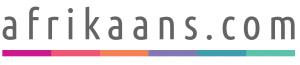 Afrikaans.com logo - hoe resolusie.pdf